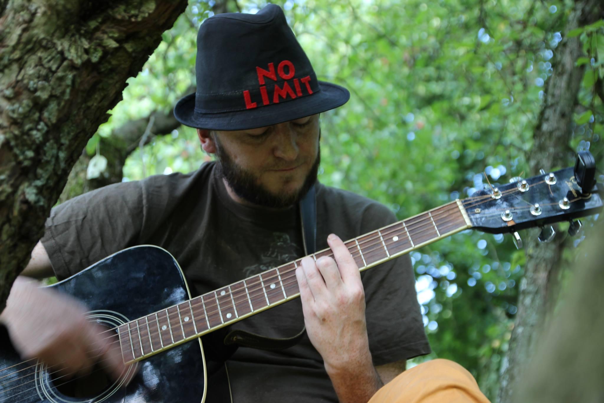 Konzert: No Limit - Welt retten leicht gemacht