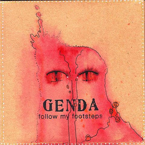 Konzert: Genda