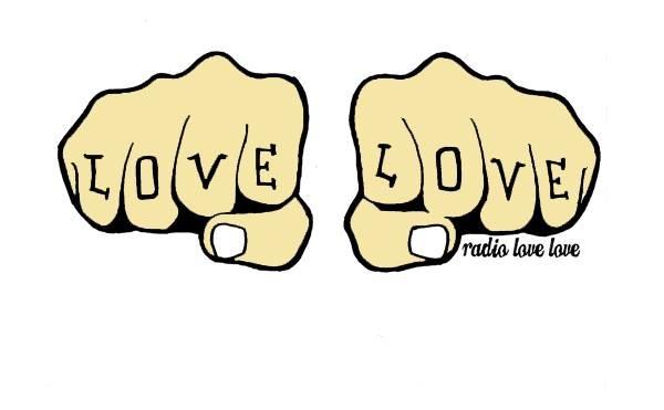 Ringelbeats mit Anbassen feat. Radio Love Love