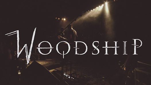 Konzert: Woodship