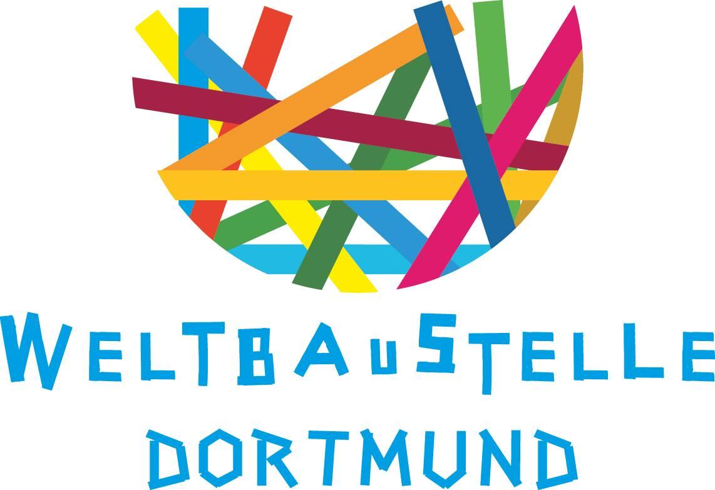 Weltbaustelle Dortmund - Kneipenquiz