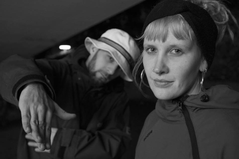 Ringelbeats mit Anbassen feat. sugarhigh & Jona Gold & Razzle