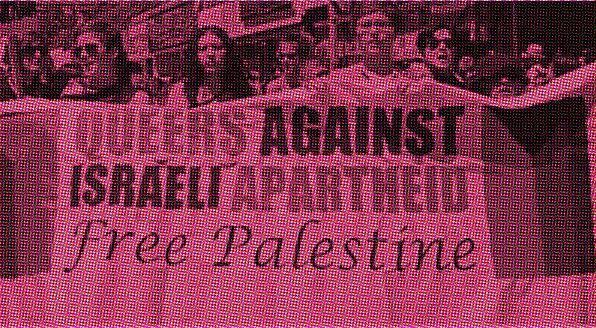 Vortrag: Feminismus zw. Antisemitismus und Gesellschaftskritik