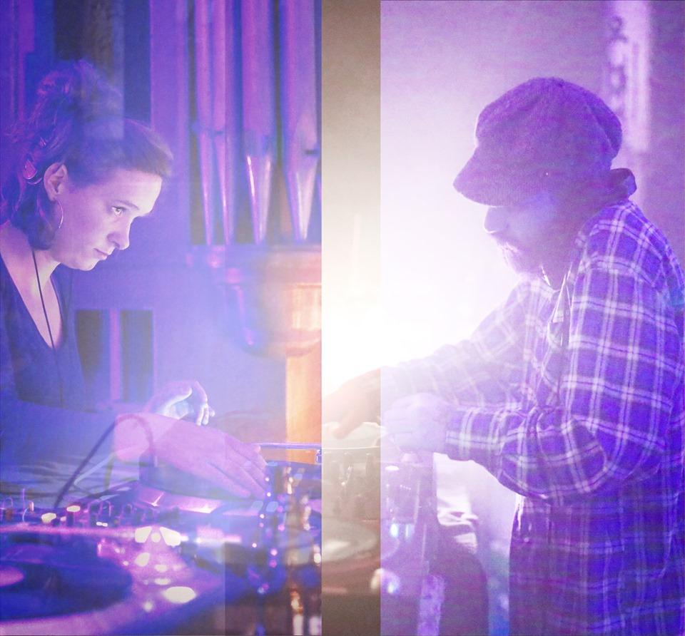 Ringelbeats mit Anbassen feat. SOSO & Razzle