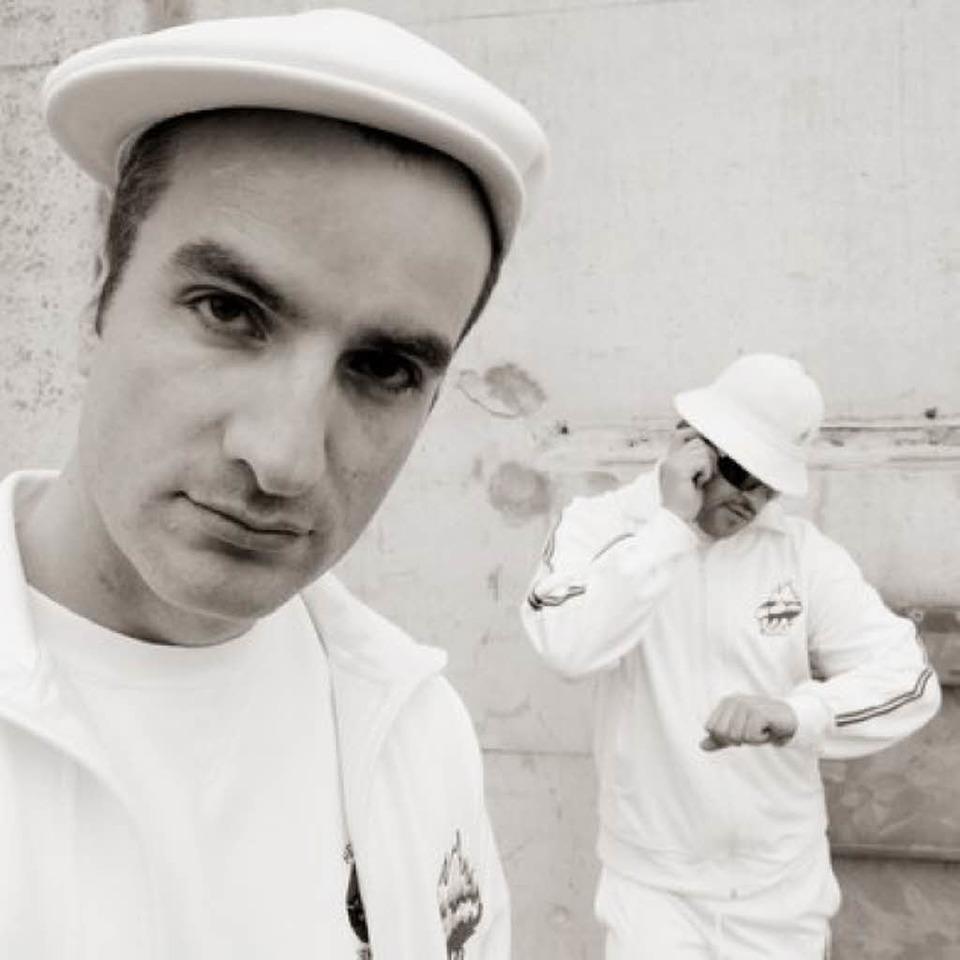 Konzert: Toni-L & DJ Haitian Star / Fritz Fresh
